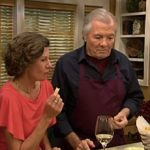 Jacques Pepin Potato French Fries